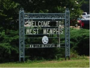 West Memphis, AR Furnace & Air Conditioning Installation, Repair & Maintenance
